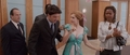riselle-robert-giselle-enchanted - Enchanted screencap