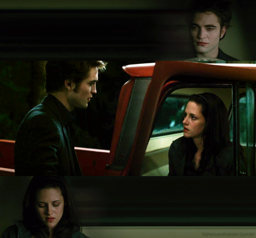 The Twilight Saga - New Moon wallpaper entitled fan Art