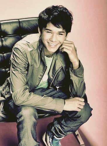 Boo Boo Stewart wallpaper possibly containing a hip boot and a well dressed person entitled Fan Arts