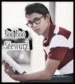 Fan Arts - boo-boo-stewart fan art