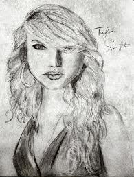 Fanart of Taylor