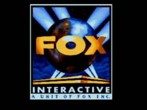 cáo, fox Interactive (1994)