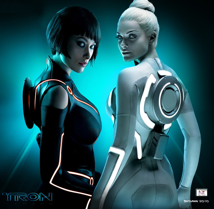 Let the countdown begin Gem-and-Quorra-tron-legacy-18092992-900-881