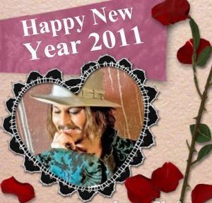 HAPPY NEW ano 2011 :DDDDDDD
