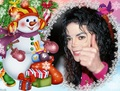 HAPPY NEW YEAR,MICHAEL - michael-jackson photo