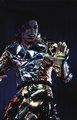 HIStory♥♥ - michael-jackson photo