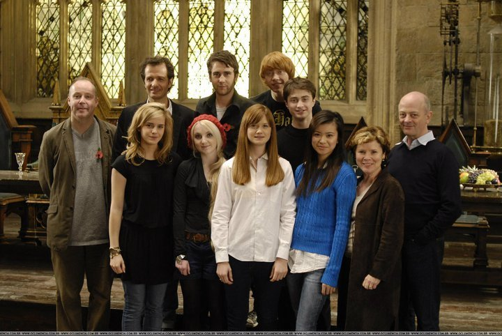 Harry-potter-cast-harry-potter-18004491-720-482