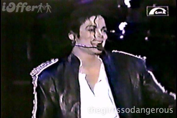 Heal the world like Michael always сказал(-а)