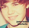 Heartache <3