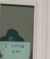 I Love you too Michael^^♥♥ - michael-jackson photo