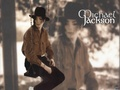 I am here with u MJ...u don't have to be lonely or shaed a tear♥  - michael-jackson photo