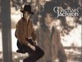 I am here with u MJ...u don't have to be lonely or shaed a tear♥  - michael-jackson photo