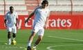 Ibrahimovic (DUBAI, 28 DICEMBRE: ALLENAMENTO DEL POMERIGGIO) - zlatan-ibrahimovic screencap