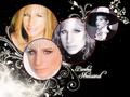 Images Of Barbra - barbra-streisand wallpaper