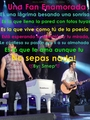 In Spanish :)  - the-jonas-brothers fan art