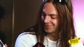 Interview - DASDING bei Rock am Ring 2010  - bullet-for-my-valentine screencap