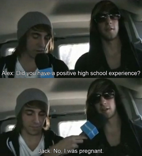 Jack Barakat is Epic.