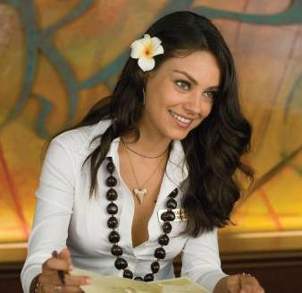 TV Female Characters karatasi la kupamba ukuta containing a portrait entitled Jackie Burkhart