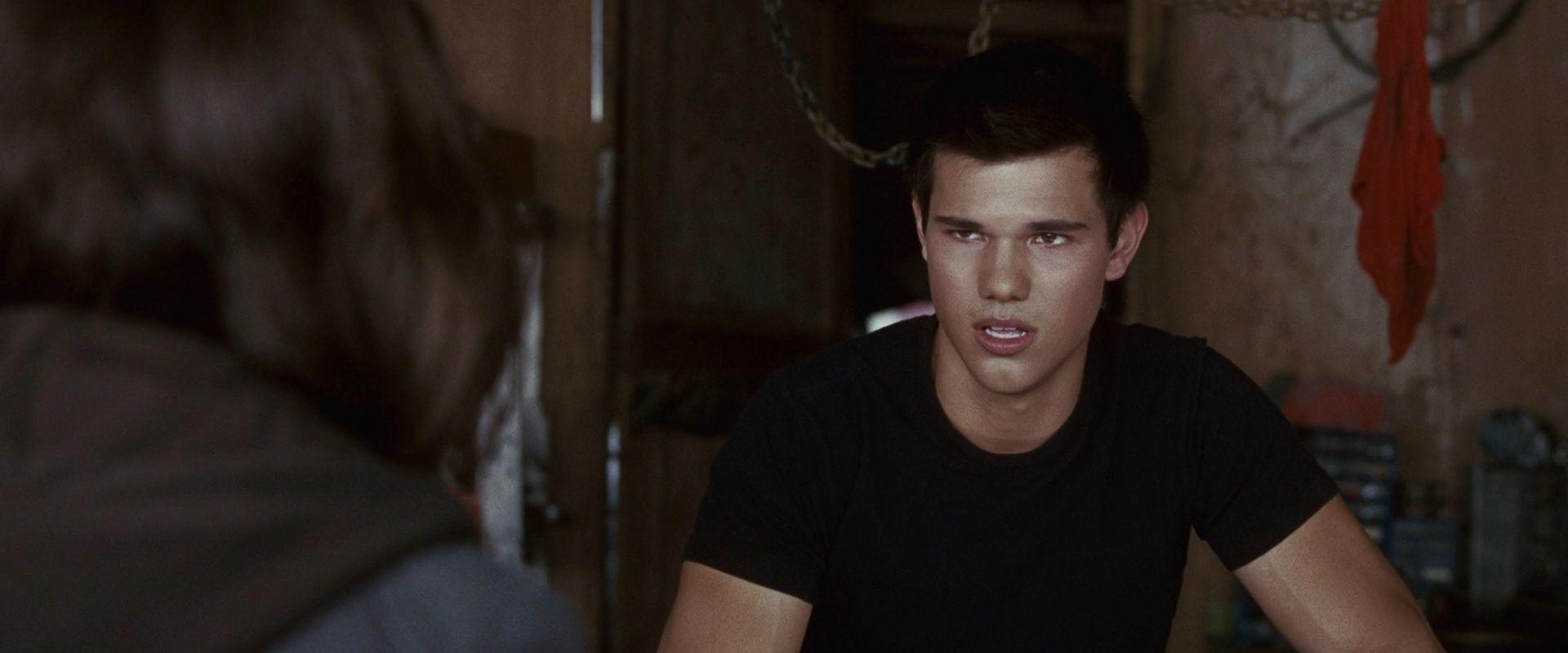 Jacob&Bella-Eclipse