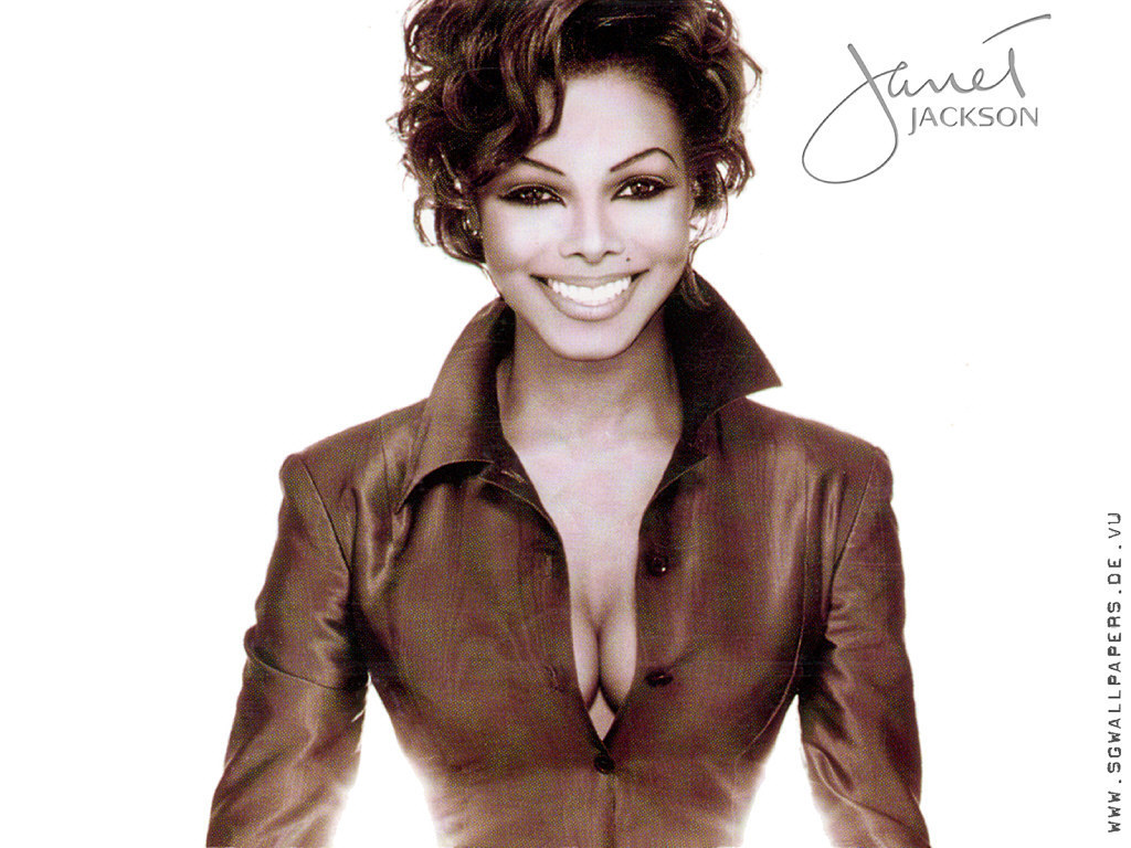 Janet Pictures