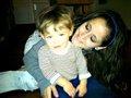 Jenelle Evans (Jace's Mom)
