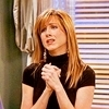 BADASS [4/5] Jennifer-as-Rachel-Green-jennifer-aniston-18047830-100-100