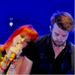 Jeremy &amp; Hayley {For Hazal} - the-fp-fam icon