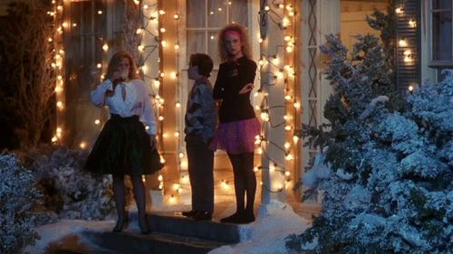 juliette lewis national lampoons christmas vacation download