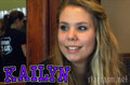 Kailyn Lowry - teen-mom-2 photo