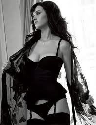 Katy Perry fanart