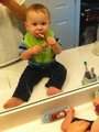Baby Isaac (Kailyn's Son) - teen-mom-2 photo