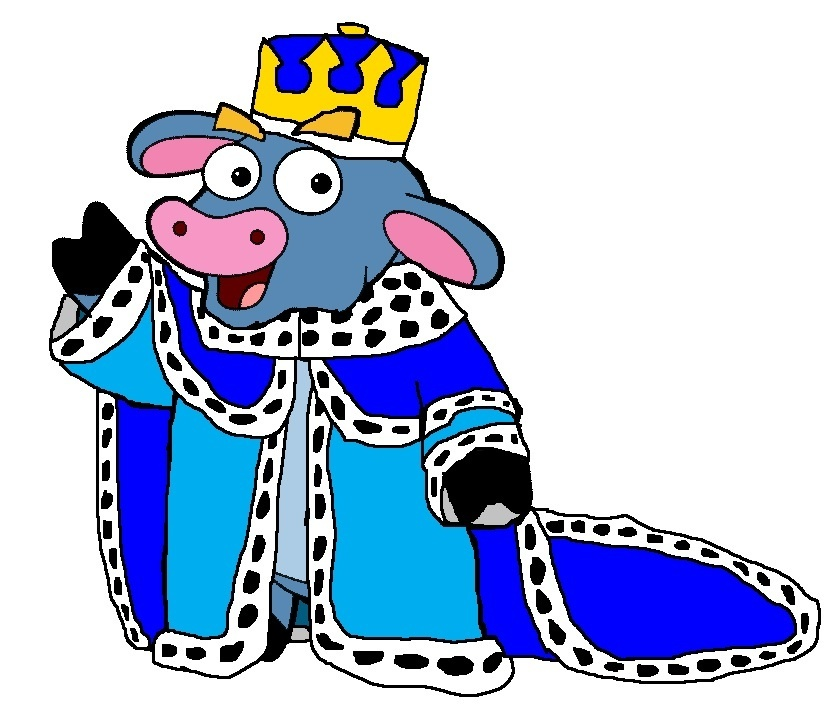 King Benny
