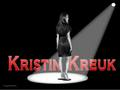 kristin-kreuk - Kristin Kreuk in the Spotlight wallpaper