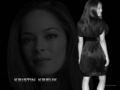 Kristin Kreuk in the Spotlight - kristin-kreuk wallpaper
