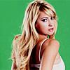 Laura's Maxim Photoshoot - 2009