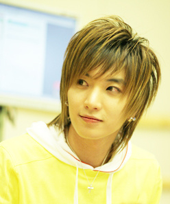 Leeteuk  leeteuk3 Photo