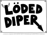 Loded Diper Rodrick S Band Diary Of A Wimpy Kid Icon 18030259 Fanpop Page 3