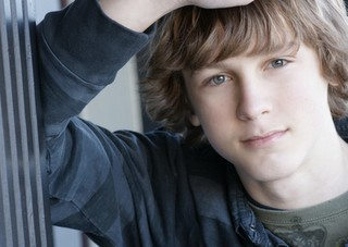 logan miller youtube