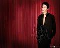 MICHAEL :D <3 - michael-jackson photo