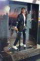 MJ<3 Doll Billie Jean toy~<3