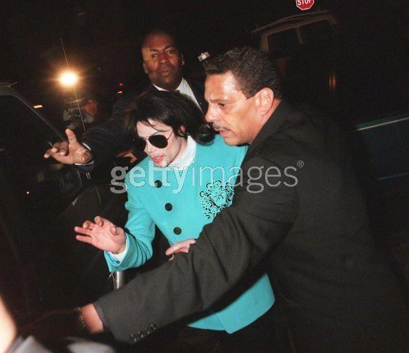 MJ <3 爱情 你 always & forever!!!!
