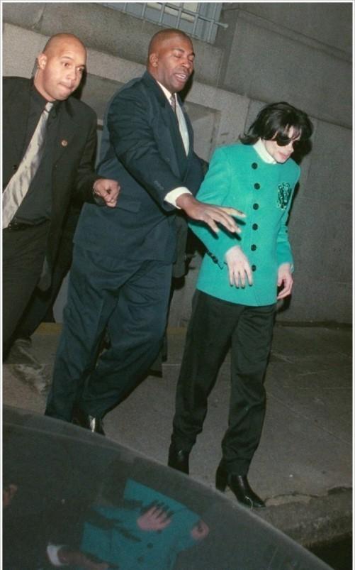 MJ <3 Cinta anda always & forever!!!!