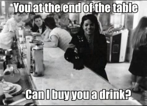 MJ Macros! (Lol Ты Gotta Любовь Em)