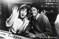 MJ and Paul McCartney - michael-jackson photo
