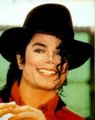 MJ cute ^.^ - michael-jackson photo
