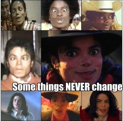 http://images4.fanpop.com/image/photos/18000000/MJ-michael-jackson-18053402-500-494.jpg