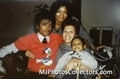 MJ s2 - michael-jackson photo