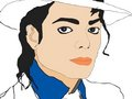 MY FRIEND MADE THIS!♥♥  - michael-jackson photo
