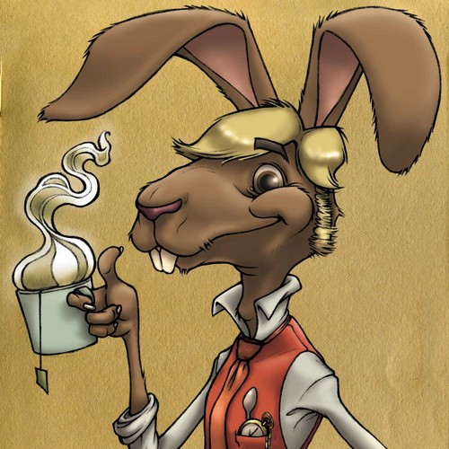 March hare images march hare hd wallpaper and background for March hare wallpaper