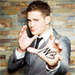Michael B. - michael-buble icon